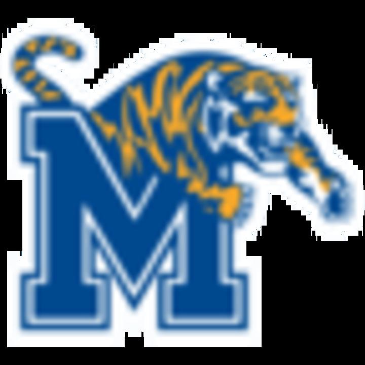 University of Memphis mascot