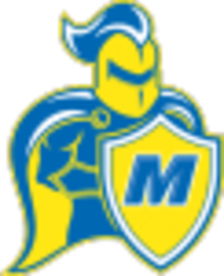 Marygrove College mascot