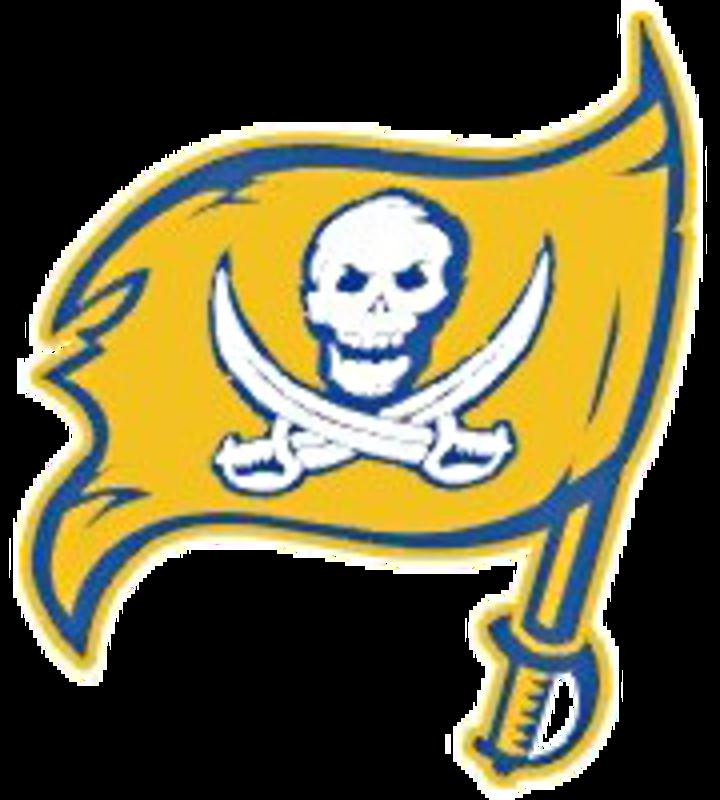 La Vega High School mascot