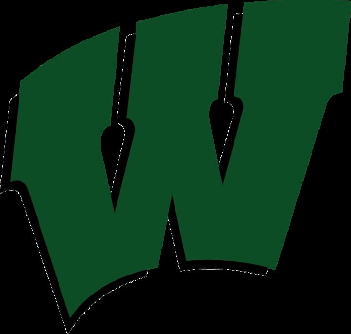 Western Hills High School mascot