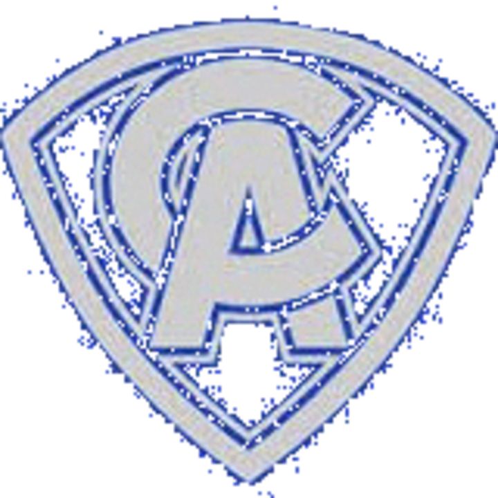 Carman-Ainsworth High School mascot
