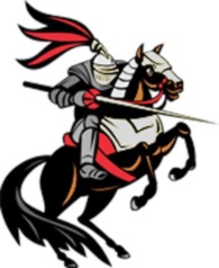 General Mclane High School