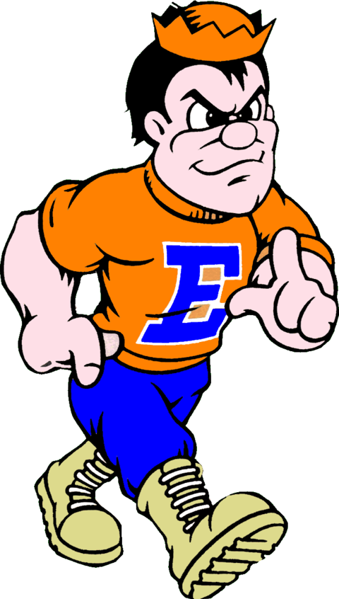 Edwardsburg High School