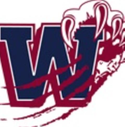 Woodland High School mascot