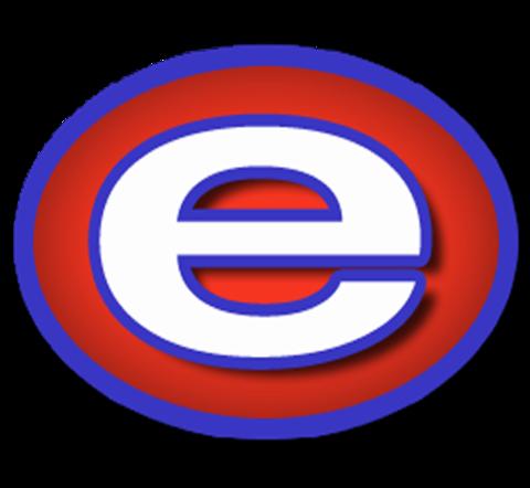 Evangel Christian Academy mascot