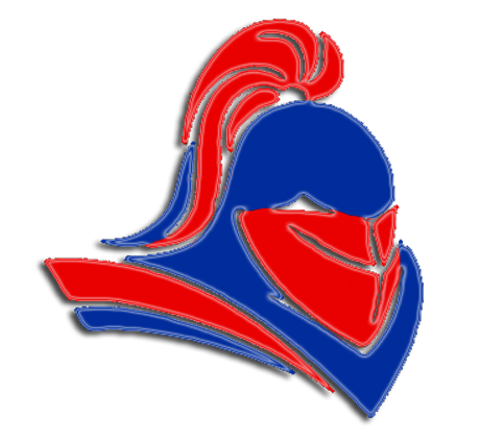 Kimball High School mascot