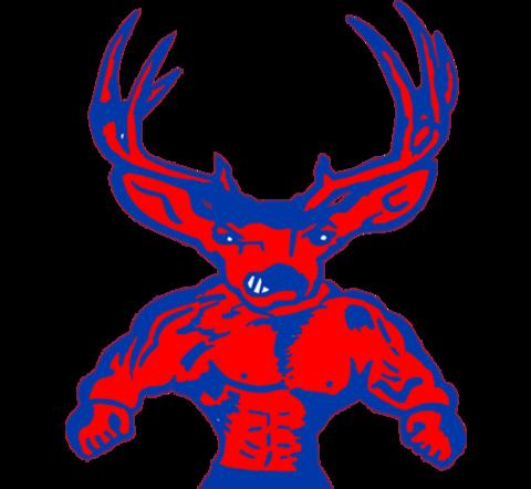 Elkhart High School mascot