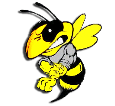 Alto High School mascot
