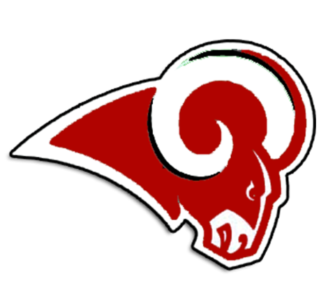 Richwood High School mascot