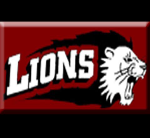 Ennis High School mascot