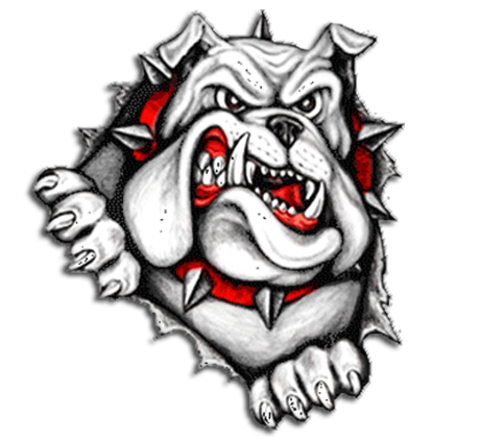 Kilgore High School mascot