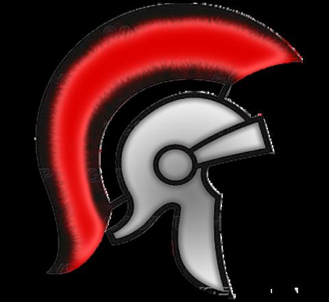 Van High School mascot