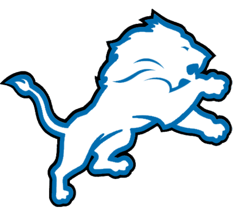 John Tyler High School mascot