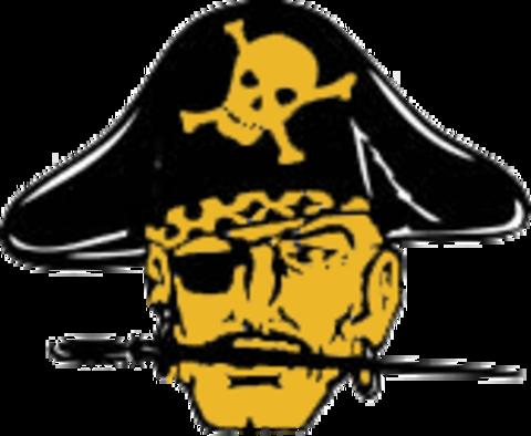 Crawford High School mascot
