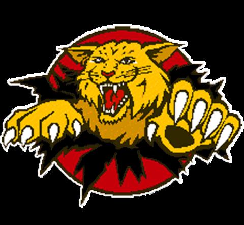 Lake Highlands High School mascot