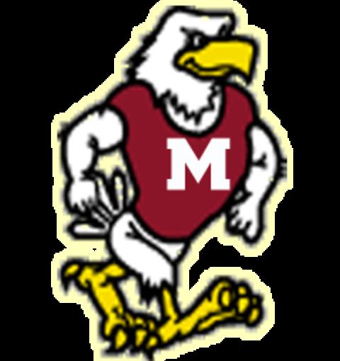 Mildred High School mascot