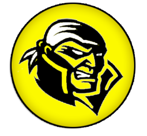 Ore City High School