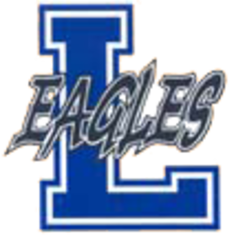 Lindale High School