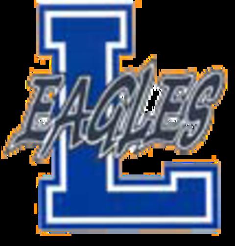 Lindale High School mascot