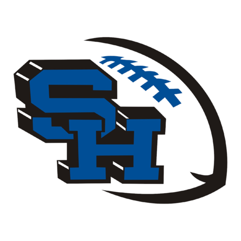 Spring Hill High School mascot