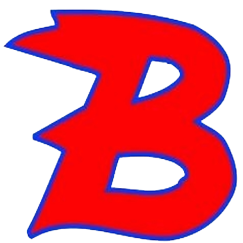 Bullard High School mascot