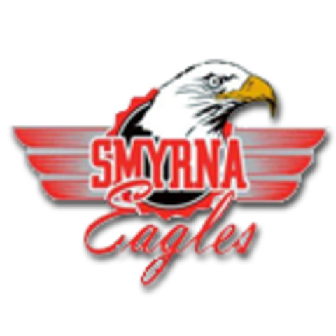 Smyrna High School