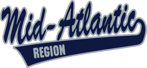 Mid Atlantic mascot