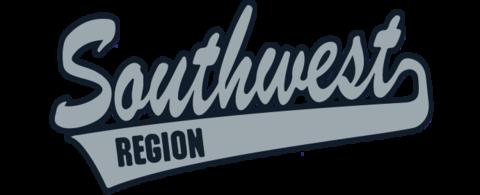 Southwest mascot
