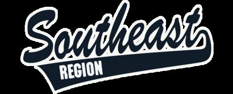 Southeast mascot