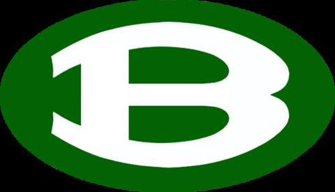 Brooke High School