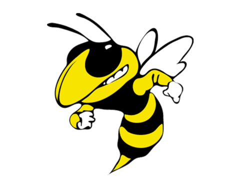 St. Augustine High School mascot