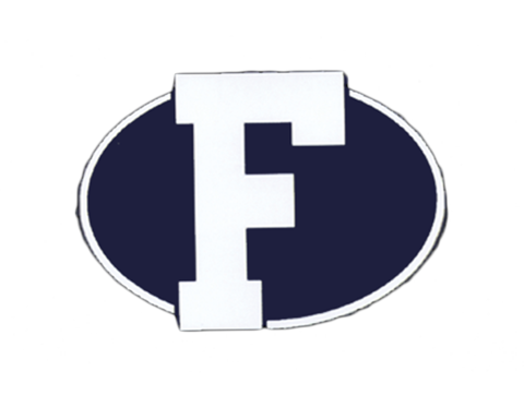 Foley High School mascot