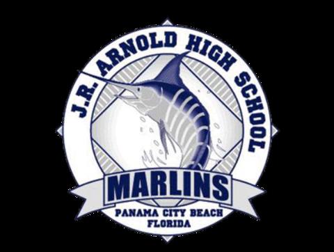 Arnold High School mascot