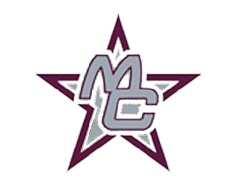 Madison County High School mascot