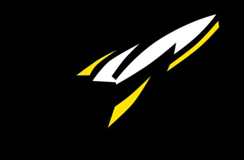 Conotton Valley High School mascot