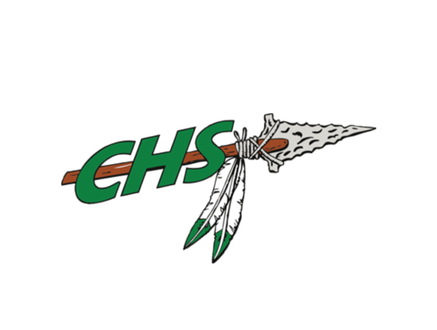 Choctawhatchee High School