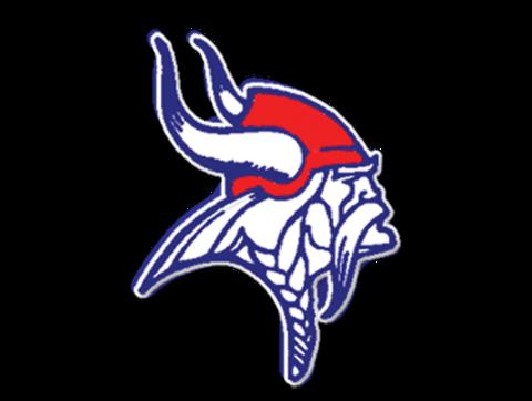 Fort Walton Beach High School mascot