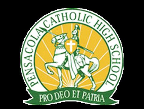 Pensacola Catholic High School