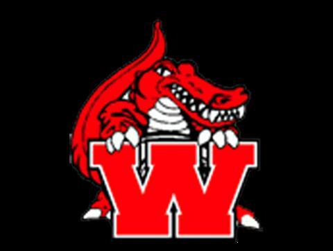 Wewahitchka High School mascot