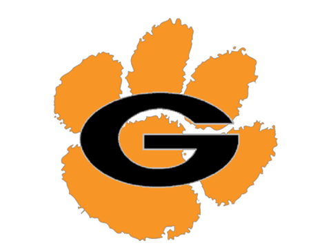 Graceville High School mascot