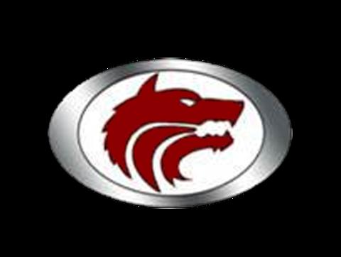 Chiles High School mascot