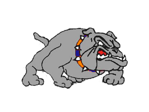 Freeport High School mascot