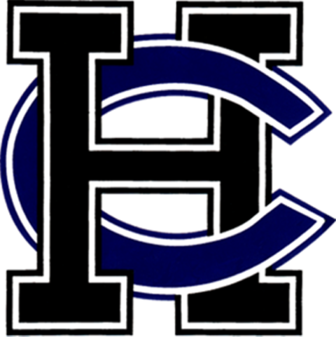 Harrison Central High School