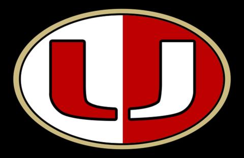 University High School mascot