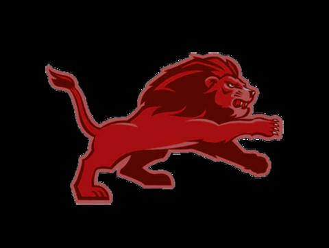 Leon High School mascot
