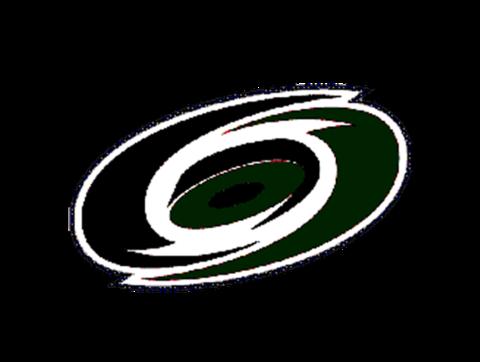 Flomaton High School mascot