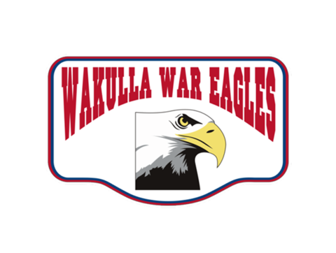 Wakulla High School mascot