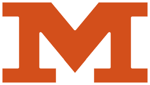 Meadowbrook High School mascot
