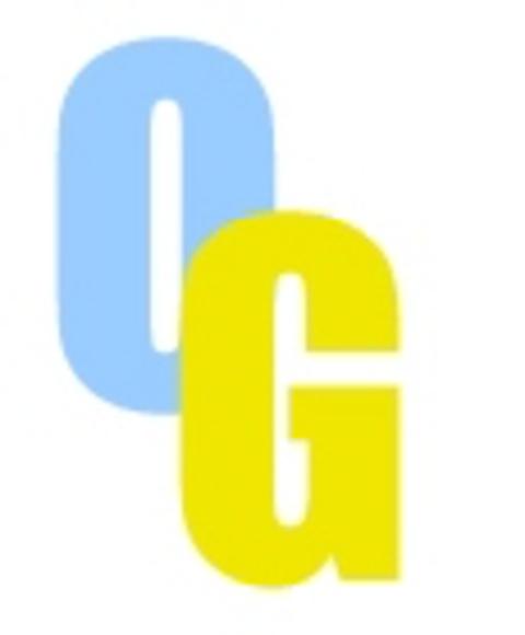 Oak Glen High School