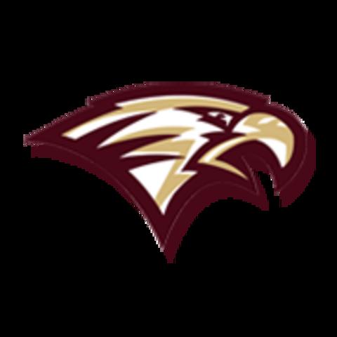 Maple Mountain High School mascot